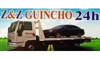 Logo de Z&Z Guincho 24h