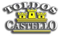 Logo Toldos Castello