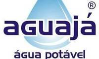 Logo Aguaja em Ibura