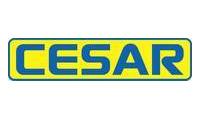 Logo de César Transportes - Goiânia em Santa Genoveva