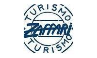 Logo de Zaffari Turismo em Moinhos de Vento