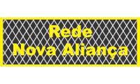 Logo de Rede Nova Aliança em São Cristóvão
