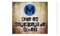Logo de Anselmo Montador de Móveis em Belira
