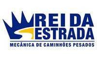 Logo de MECANICA REI DA ESTRADA em Pascoal Ramos
