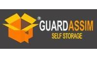 Logo de GuardAssim Self Storage