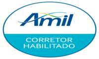 Logo de Plantão de Vendas Amil   Empresas 4102-6330