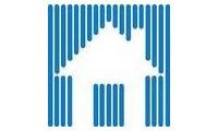 Logo de Jce Engenharia em Cidade dos Bandeirantes