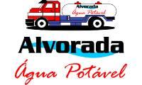 Logo de Alvorada Água Potável
