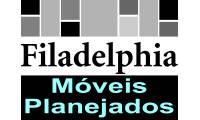 Logo de Filadelphia Móveis Planejados em Flores