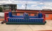 Fotos de BillyBilly festas e eventos em Ceilândia Sul (Ceilândia)
