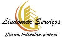 Logo Lindomar Serviços Residenciais em Estados