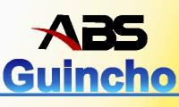 Logo de ABS Guinchos 24 Horas em Riacho Fundo I