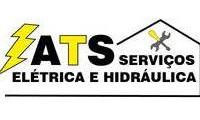 Logo de Ats Serviços em Pinheirinho