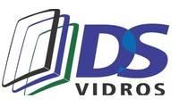 Logo de Ds Vidros Arte em Vidros em Charqueadas