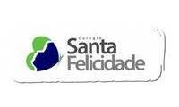 Logo de Colégio Santa Felicidade em Centro
