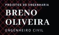 Logo de Engenheiro Breno Oliveira