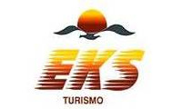 Logo de EKS Turismo e Locação em Jardim Carvalho