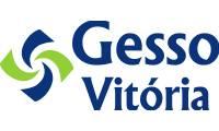 Logo de Gesso Vitória em Santa Rosa de Lima