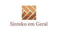 Logo Super Synteko - Aplicação e Restauração de Synteko em Geral