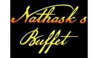 Logo de Nathask'S Buffet - Sua Excelência em Buffets