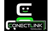 Fotos de Conectlink Tecnologia