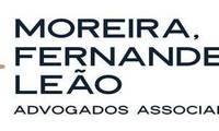 Logo de Mauricio Fernandes Advogados Associados