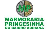 Logo de Marmoraria Princesinha do Bairro Adriana