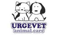 Logo de Urgevet Animal Care em Rio Branco