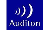 Logo de Centro Auditivo Auditon - Natal em Tirol