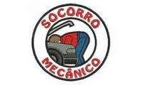 Logo SOCORRO MECÂNICO MÓVEL TAGUATINGA  DF em Asa Sul