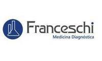 Logo de Laboratório  Dr. Franceschi – Unidade Nova Campinas em Nova Campinas