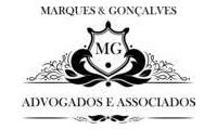 Logo de Wemerson Marques Advogado - Consultoria Jurídica em Setor Central