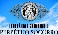 Logo de Crematório Perpétuo Socorro - Plantão 24 horas