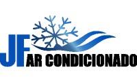 Logo de JF Ar Condicionado