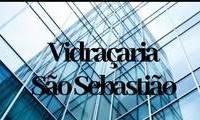 Logo de Vidraçaria São Sebastião em Parque Amazônia