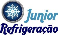 Logo de Junior Refrigeração