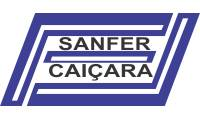 Logo de Empresa Reunidas Sanfer Caiçara em Vila Nova