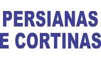 Logo Ambienta Artigos para Decorações em Ouro Preto