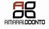 Logo de Dr. Rodrigo Ferreira do Amaral em Mercês