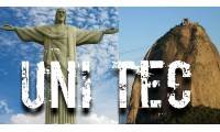 Logo Unitec Zona Sul em Copacabana