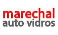 Logo de Marechal Auto Vidros em São Miguel Paulista