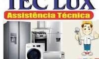 Logo de TEC-LUX Refrigeração e Assistência Técnica