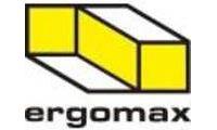Fotos de Ergomax Equipamentos - Administrativo em Indianópolis