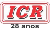 Logo de Icr - Impermeabilizações, Construções E Reformas em Asa Sul