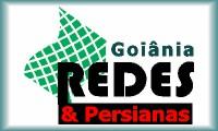Logo Goiânia Redes E Persianas em Jardim Buriti Sereno