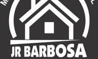 Logo de Barbosa Manutenção Residencial E Desentupimentos