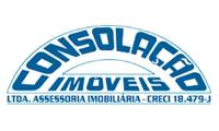 Logo de Consolação Imóveis em Consolação