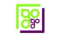 Fotos de Go Go Drinks