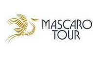 Logo Mascaro Tour - Salvador em Itapuã