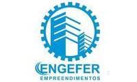 Logo de ENGEFER EMPREENDIMENTOS